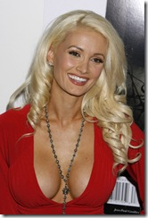 holly_madison_pdc