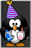 party-pinguin-ocal-300px